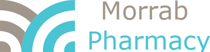 Morrab Pharmacy